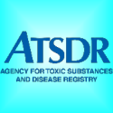 Agency for Toxic Substances and Disease Registry (ATSDR)